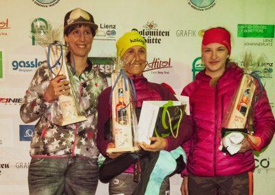 NTL-2019-Sieger-Damen