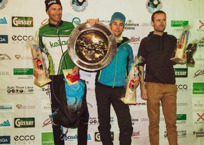NTL-2019-Sieger-Herren